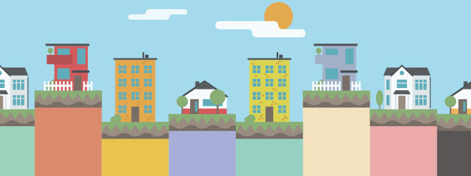 rechtsanwalt immobilie spanien