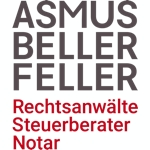 Noter- und Rechtsanwaltskanzlei Asmus Feller Beller