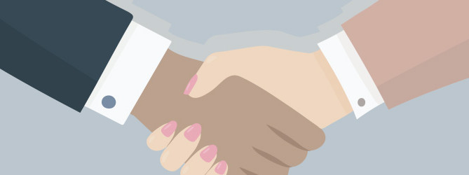 programa compliance abogado empresas