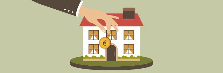 kaufvertrag immobilie spanien